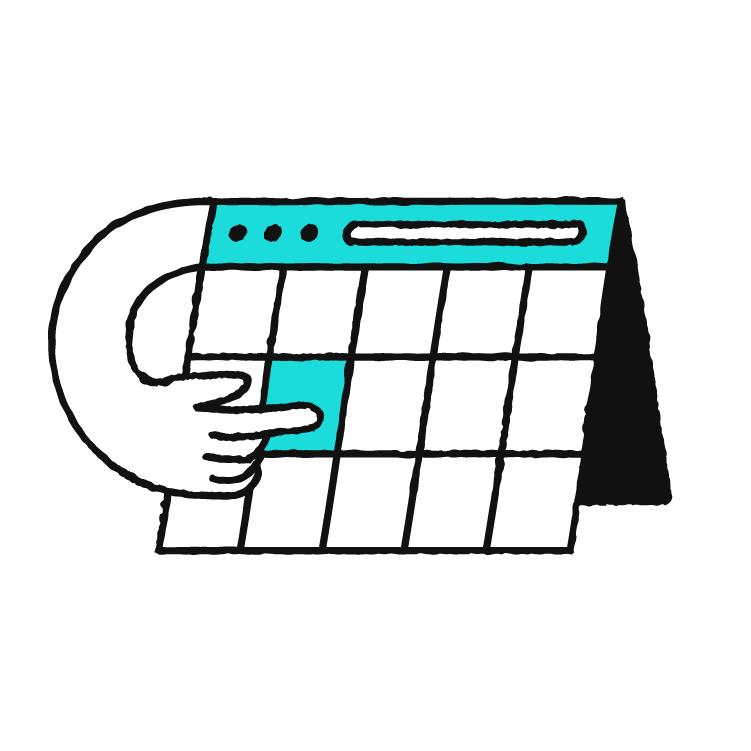 HIW2-Calendar-Date_S