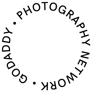 godaddy-photo-network-circle